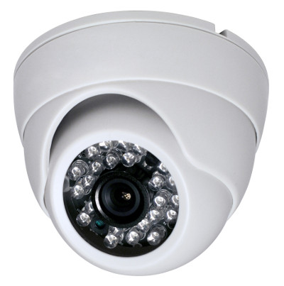 Online camera